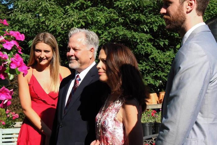 mark julie wedding.jpg